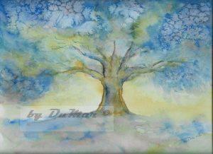 06_Baum in blau.ad