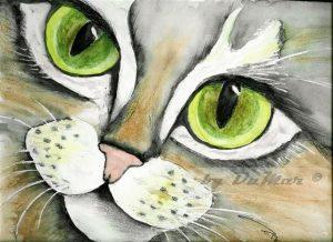 09_Katze Cleo_irf (Small)