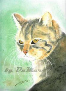 09_Katze Jeannot (Small)