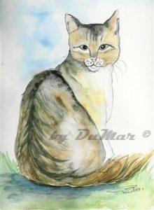 09_Katze 'Mäggi'_irf (Small)
