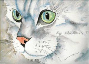 09_Katze Minka_irf (Small)